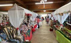 Natale a Rivotorto 2019, festa grande con mercatini e casetta di Babbo Natale