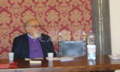 Scomparso Piero Terracina, tra gli ultimi sopravvissuti di Auschwitz