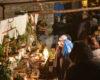 Natale 2019 ad Armenzano di Assisi, gli eventi in programma