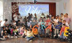 Giornata internazionale delle persone con disabilità 2019, l'appello del Serafico