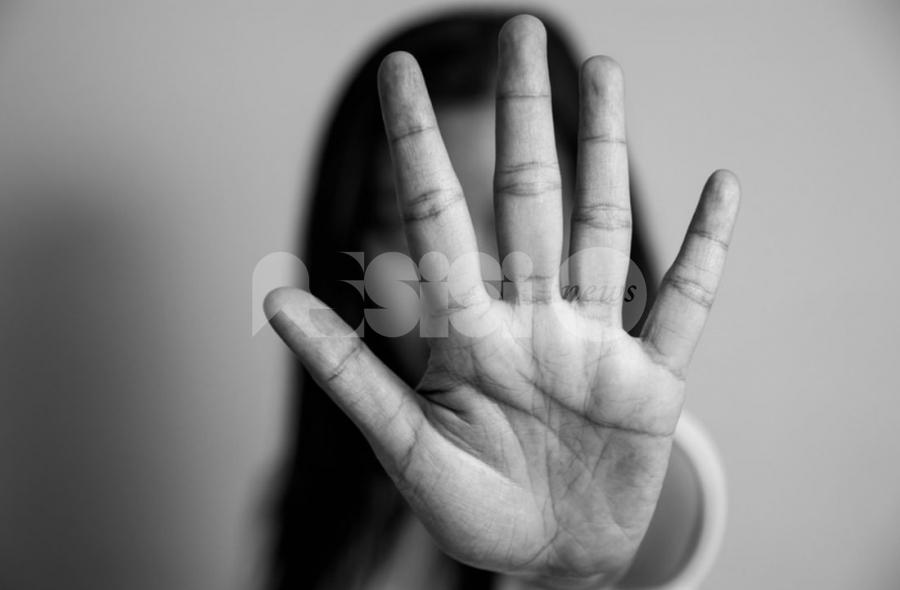 Violenza di genere a Bastia Umbra, la condanna della prima cittadina