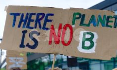 21 Minuti Awareness, ad Assisi si parla di emergenza climatica e futuro sostenibile