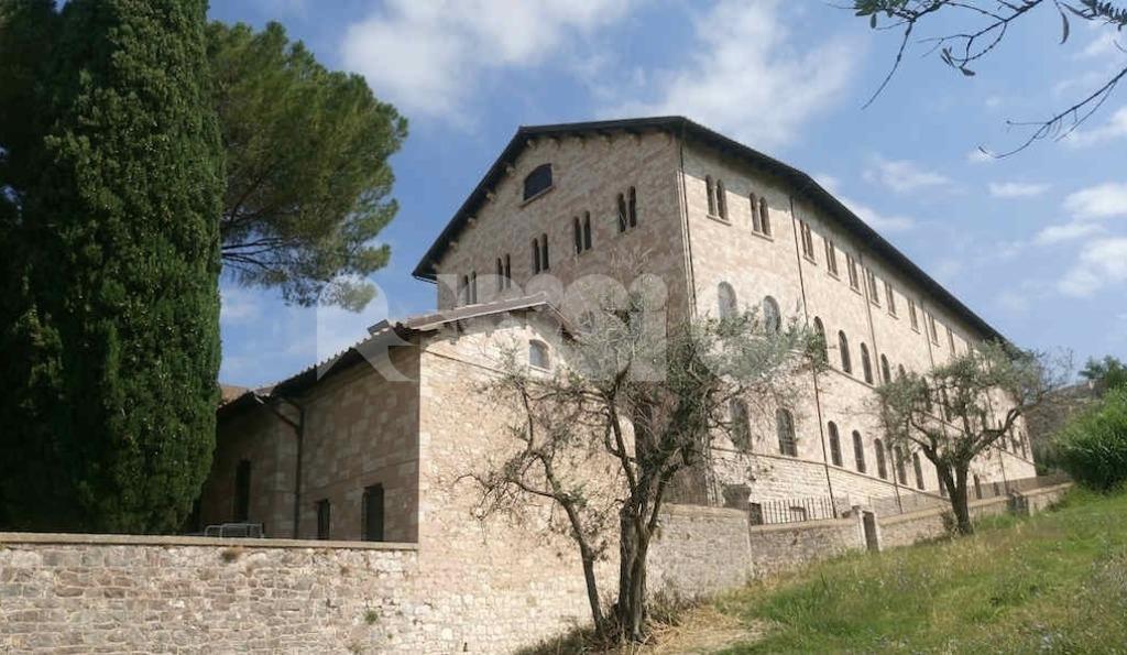 Open day 2019 al liceo Properzio di Assisi: si parte da metà dicembre