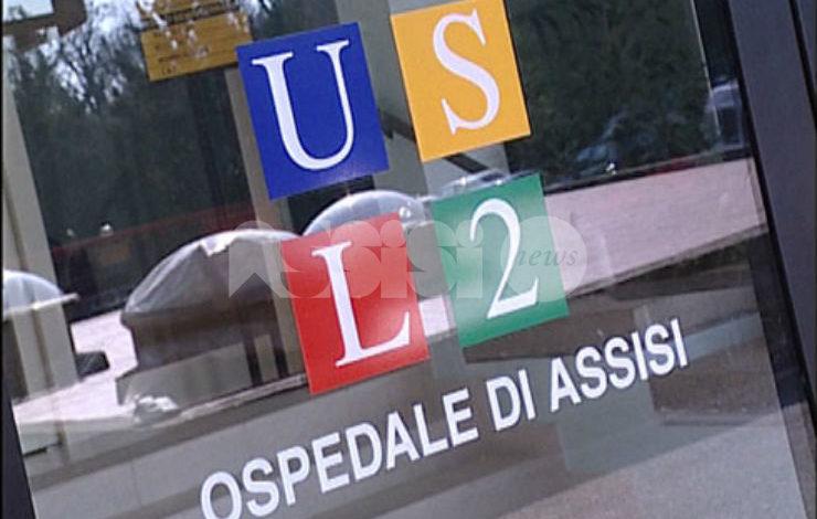 """Punto nascita dell'ospedale di Assisi, la chiusura fu """"corretta"""": parola di Tar"""