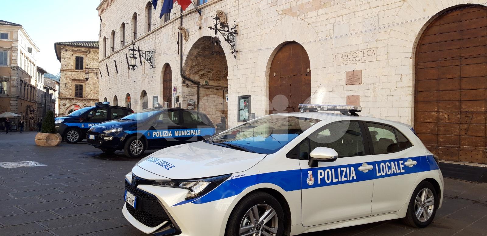 """Assisi, la donna multata a ottobre: """"Ecco perché ho violato i divieti"""""""