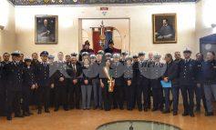 Bilancio 2019 della municipale di Assisi: nessuno più rispetta l'ambiente