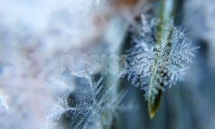 Meteo Assisi 10-12 gennaio 2020: cielo sereno e gelate, in attesa del grande freddo