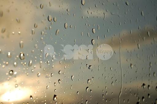 Meteo Assisi 31 gennaio-2 febbraio 2020: clima mite per il periodo, in attesa di freddo e neve