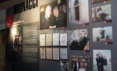 Giorno della memoria 2020, ad Assisi una via per don Aldo Brunacci