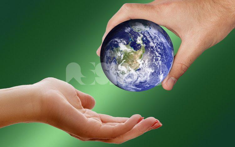 Manifesto di Assisi, nasce l'alleanza per economia sostenibile