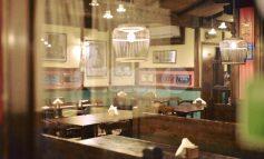 """Penny Lane Tavern lancia l'offerta """"assisinews25"""": come ottenere lo sconto"""