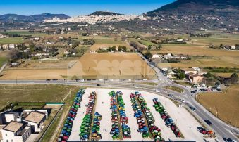 Festa degli Agricoltori 2020, si mette in moto la macchina organizzativa