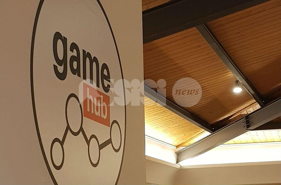 Game Hub, a Bastia Umbra un locale di intrattenimento ludico a 360°