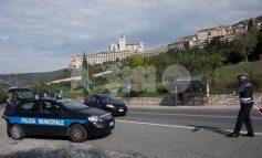 Concorso pubblico per agente di Polizia locale, ad Assisi c'è tempo fino al 7 febbraio 2020