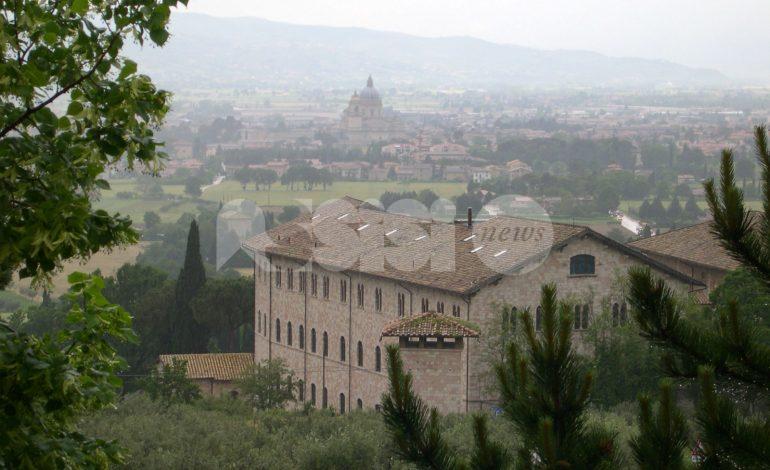 Notte nazionale del liceo classico 2020, c'è anche il Properzio di Assisi
