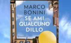 Se ami qualcuno dillo, Marco Bonini a Spello per la rassegna Passaparola