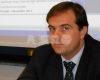 Simone Fittuccia diventa presidente di Federalberghi Umbria