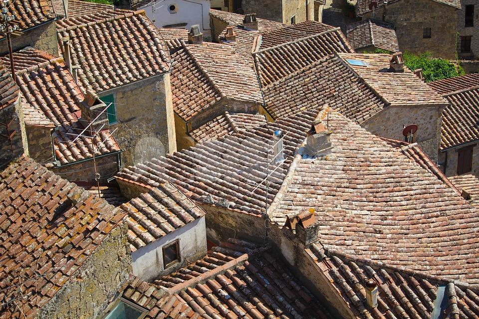 Regolamento per le case popolari in Umbria, pronta la nuova legge regionale targata Lega