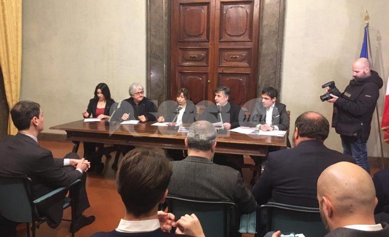 """Manifesto di Assisi, padre Fortunato: """"Una svolta epocale e spirituale"""""""