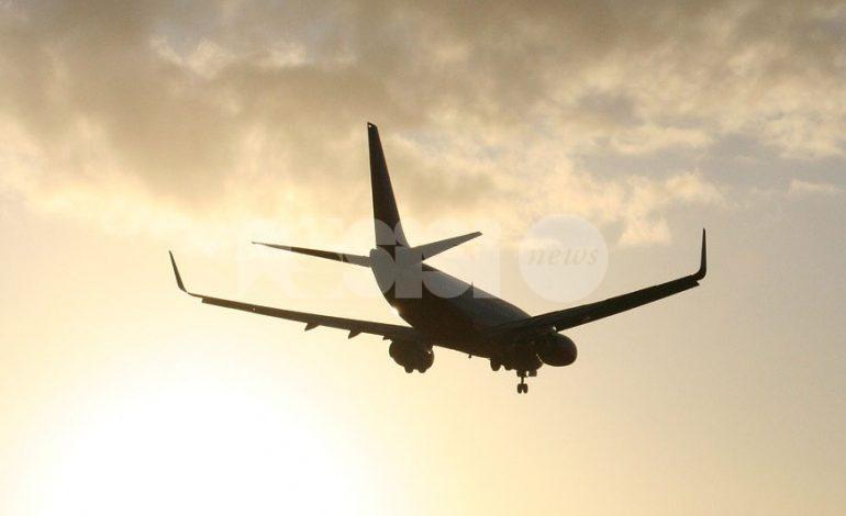 Offerte dei voli 2020 da Perugia: le destinazioni dell'aeroporto San Francesco d'Assisi