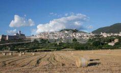 """Ripopolamento del centro storico di Assisi, """"tre idee e una domanda al clero"""""""