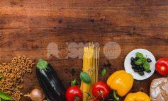 Cibus sanus in corpore, AUCC Assisi e Alberghiero collaborano nella prevenzione