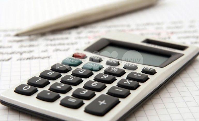 Amministrazione e contabilità aziendale, al via il corso di Sustenia S.r.l.