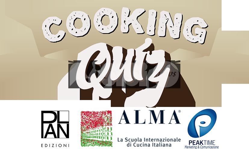Cooking Quiz 2020, l'Alberghiero di Assisi sfida altre cinquanta scuole