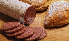 Pork Day 2020 alla Sala delle Volte ad Assisi l'1 febbraio: il programma