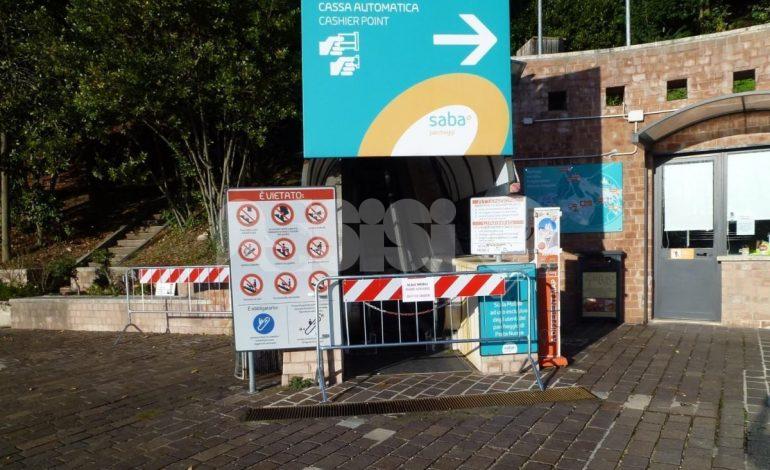 Scale mobili a Porta Nuova ferme, se ne discute in consiglio il 14 febbraio
