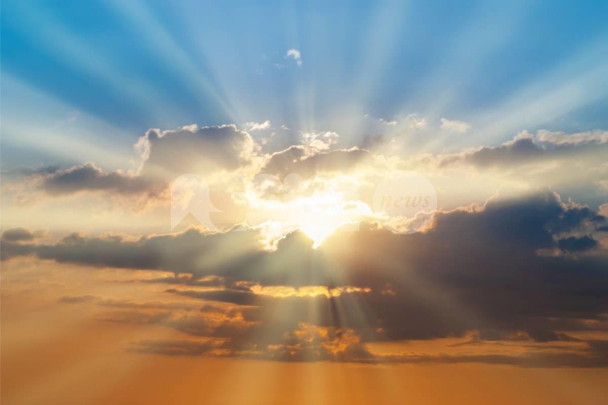 Meteo Assisi 7-9 febbraio 2020: sole, gelate e temperature in aumento