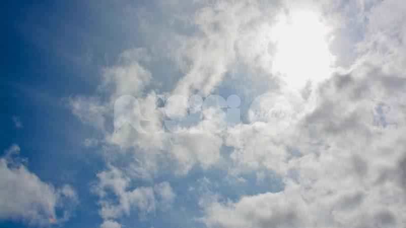 Meteo Assisi 28 febbraio-1 marzo 2020: un weekend tra sole e pioggia