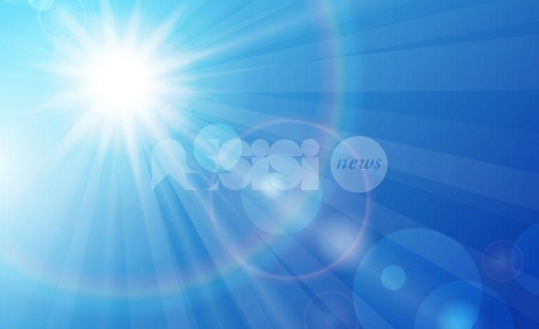 Meteo Assisi 14-16 febbraio 2020: ancora primavera e sole protagonista