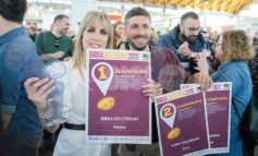 Birra dell'Eremo, messe di premi al Beer&Food Attraction 2020 a Rimini