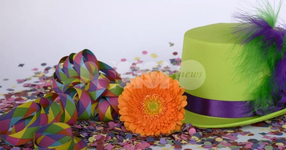 Carnevale 2020 ad Assisi, gli eventi delle Parti e delle associazioni
