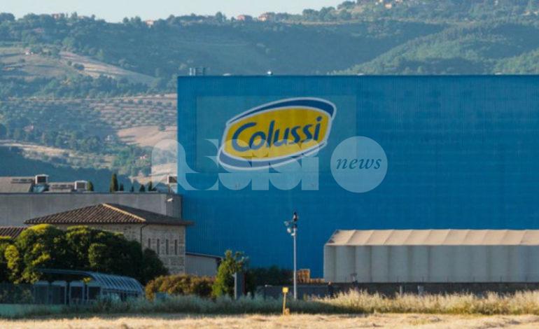 """Colussi, la Flai Cgil promuove l'ipotesi di accordo: """"Ci sono avanzamenti"""""""