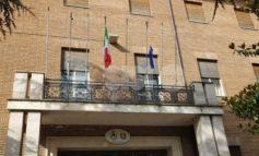 """Atti vandalici a Bastia Umbra, Lungarotti: """"Intollerabile, denunceremo"""""""