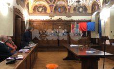Assisi concede la cittadinanza onoraria ai sopravvissuti italiani alla Shoah