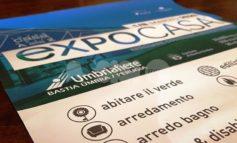 Expo Casa 2021, si farà dal 27 febbraio al 7 marzo a Umbriafiere