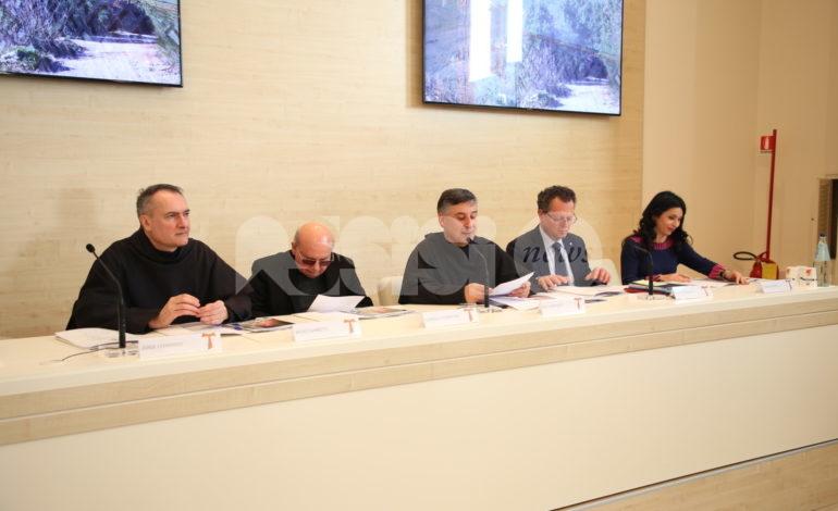 I dati dei Cammini in Umbria nel 2019: 24.000 pellegrini, 17.000 ad Assisi