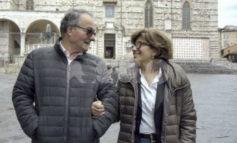 Nuovi eroi, per San Valentino la puntata con Franco e Luciana Chianelli