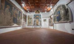 Terremoto del 1997, arrivano i fondi: ad Assisi oltre un milione di euro