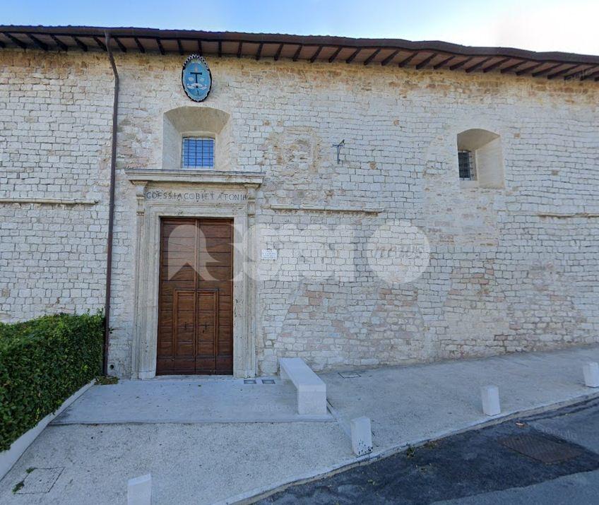 San Giuseppe 2020, il 19 marzo messa e conviviale ad Assisi centro