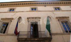 "Marcello Murzilli a  ""UTH – Umbria Tourism Hub, Incontri di Assisi"""