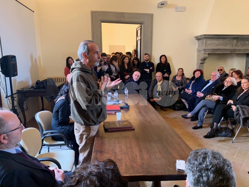 Umbria Tourism Hub, successo per il primo incontro ad Assisi