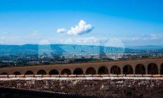 Economy of Francesco 2020, ad Assisi più di 2000 giovani