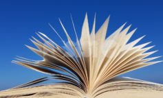 I Campi di Tullio, sabato 24 la presentazione del libro di Luigino Ciotti