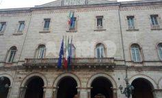 """Coronavirus, il prefetto: """" Fattori di rischio assenti in provincia di Perugia"""""""