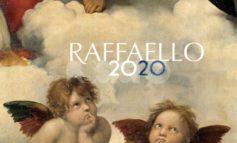 Anno raffaellesco in Umbria, ad Assisi avvio con un giallo-pasticcio