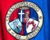 Calendimaggio di Assisi 2020 annullato: l'annuncio di Ente e Parti